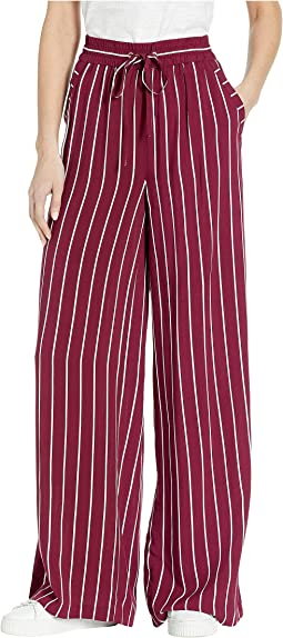 Cindy Stripe Pants