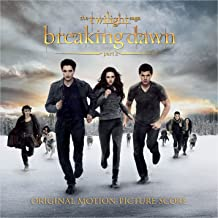 Best breaking dawn 2 soundtrack songs Reviews