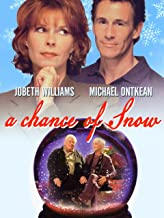 Best a chance of snow Reviews