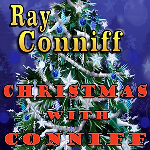 Christmas With Conniff (Original Remaster)