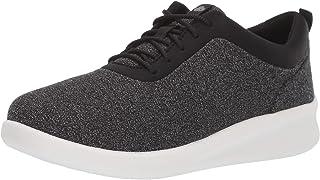 CLARKS حذاء رياضي SIlian 2.0 Pace للسيدات