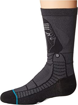 Stance - Kylo Ren (Little Kid/Big Kid)