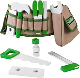 Best children's tool belt and tools Reviews