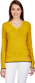 Pepe Women's Cotton Pullover