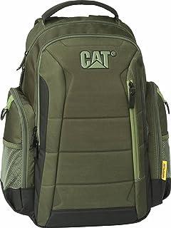 CATERPILLAR Bradley II Full Protect Backpack