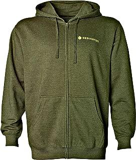 Best redington fishing apparel Reviews