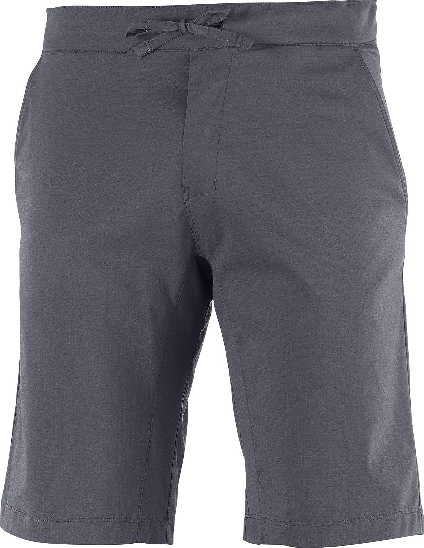 Max 48% OFF Max 59% OFF Salomon Men's Cargo Shorts