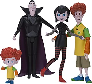 Best hotel transylvania jazwares Reviews