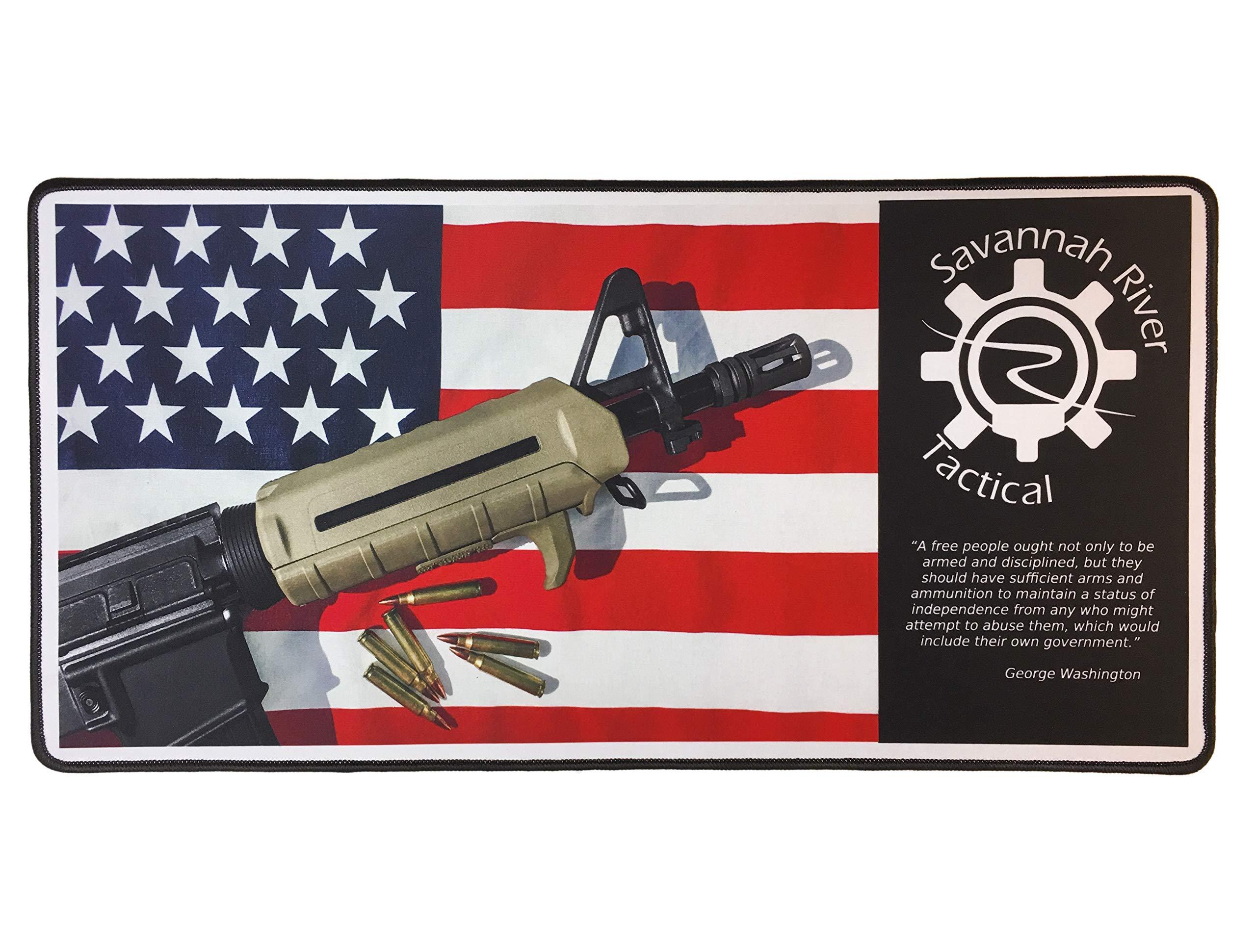 Universal Cleaning Pistol Glock AR15
