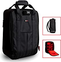 Best camera bags & cases Reviews