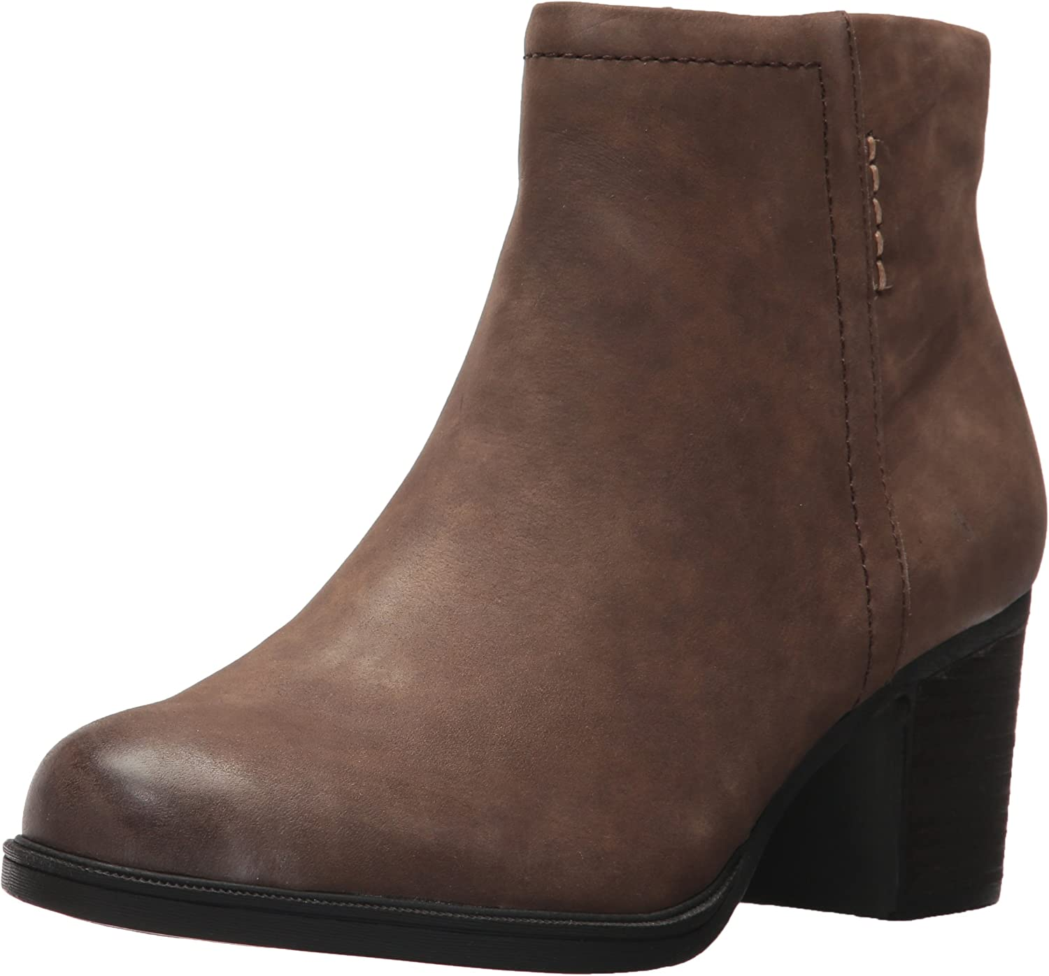 Cobb Hill Women's Natashya Ankle Finally popular brand Bootie Mail order cheap Boot