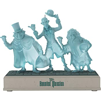 2020 Christmas Vacation Ornament Music  Amazon.com: Hallmark Keepsake Christmas Ornament 2020, Disney The