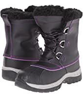 Bearpaw Kids - Kelly (Little Kid/Big Kid)