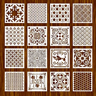 Best 8 x 12 tile patterns Reviews