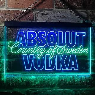 Best vodka neon signs Reviews