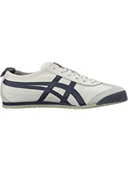 Women's Onitsuka Tiger Products Latest