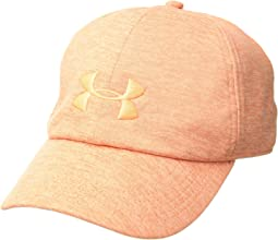 UA Twisted Renegade Cap