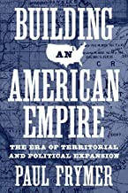 Best building an american empire Reviews