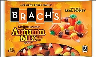 Best autumn candy corn Reviews