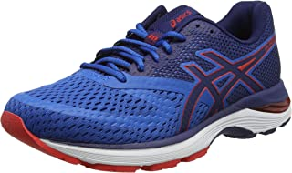 ASICS Men's Gel-Pulse 10 Road Running Shoes