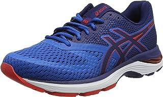 Asics Gel-Pulse 10, Zapatillas de Running para Hombre