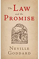 The Law and the Promise (The Neville Collection Book 10) Kindle Edition