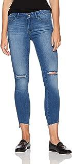 Best madison denim co jeans Reviews