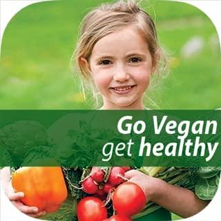 9 Helpful Hints to Get Healthy Go Vegan