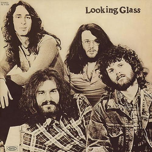 87e8c9e6b7e5 Jenny-Lynne by Looking Glass on Amazon Music - Amazon.com