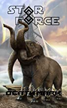 Star Force: Death Mark (Star Force Universe Book 67)