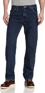 six pocket jeans online