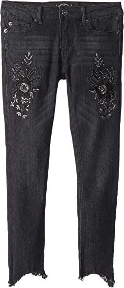 Edwina Jeans in Phoenix Wash (Big Kids)