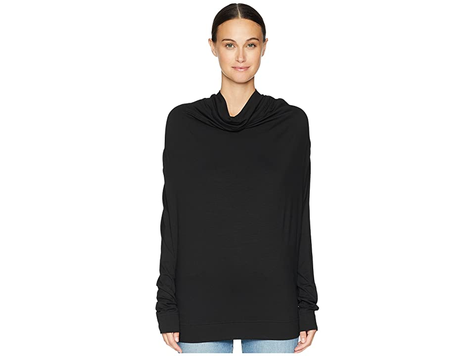 Vivienne Westwood - Vivienne Westwood Fold Viscose Jersey Top