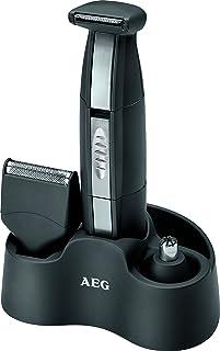 Amazon.es: AEG - Afeitado y depilación: Belleza