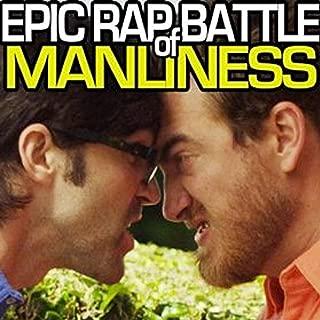 epic link rap