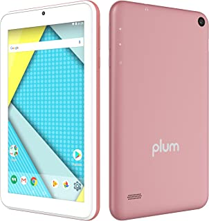 Plum Optimax - WiFi Tablet 7