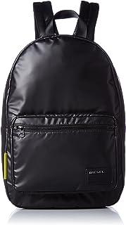 2a988b7945 Diesel Discover Homme Backpack Noir
