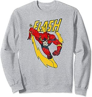 Best barry allen in star labs sweatshirt Reviews