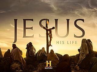 Jesus: His Life Season 1