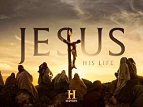 Best jesus his life Reviews