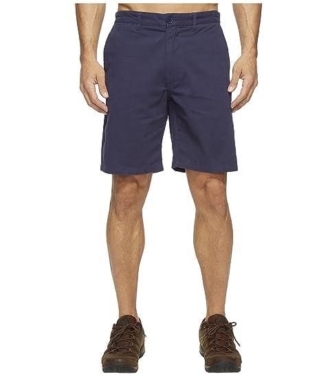 Holston Shorts