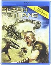 Clash of the Titans (2010)(Rpkg/BD)