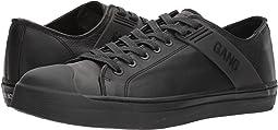 Neil Barrett - Gang Sneaker