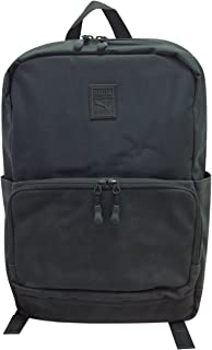 Puma - Outlier 3.0 Backpack (Gray)