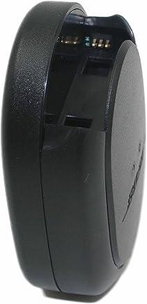 Travel Home Fuente de alimentación Cargador de batería de pared para Bose QuietComfort 3CC 3QC3