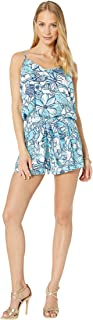 Best lilly pulitzer crab dress Reviews