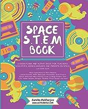 Space Stem Book