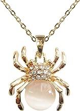 opal spider