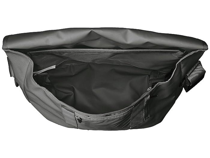 Timbuk2 Classic Messenger - Extra Small Bags
