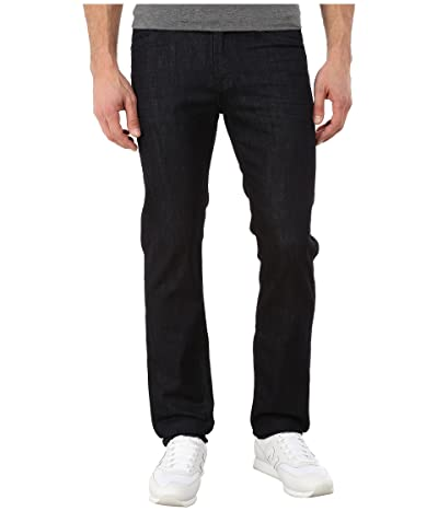 7 For All Mankind Slimmy Slim Straight (Deep Well) Men